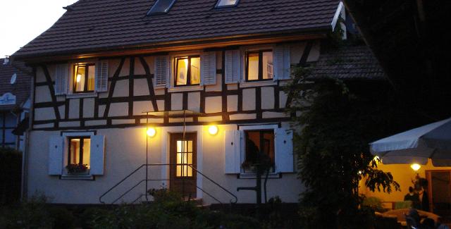 Chat-au-Grumbach_4008